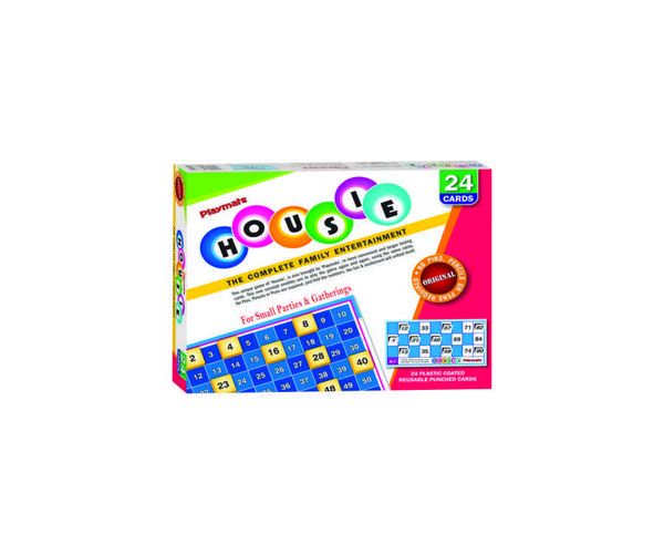 Playmate Educational Toys and Games